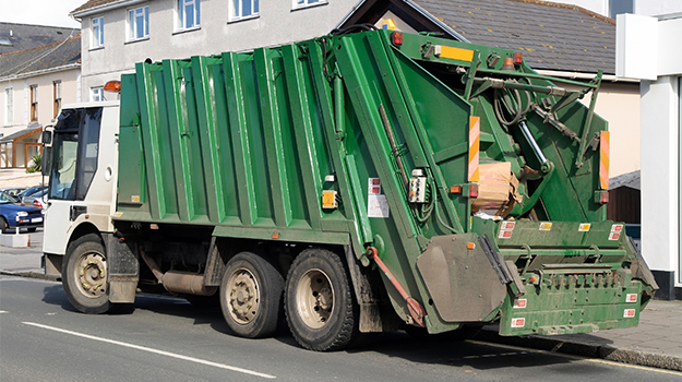 vt-blog waste managment reversing