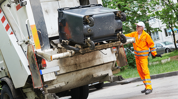 vt blog waste managment safe bin lorry