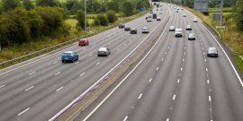 Smart-Motorways-VT