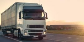 hgv front