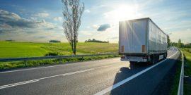 lorry heat