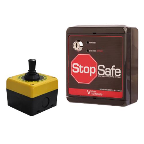 Stopsafe