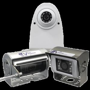 specialist camera range