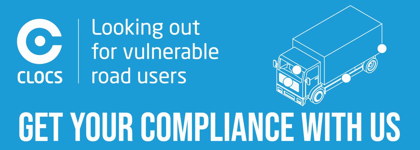 clocs compliance