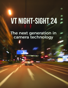 VT Nightsight 24